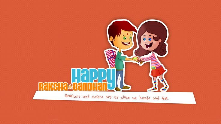 cute-love-of-brother-and-sister-on-raksha-bandhan New Photos of Raksha Bandhan, Funny Wallpapers of Happy Raksha Bandhan, Happy Raksha Bandhan Celebration,Happy, Raksha, Bandhan, Happy Raksha Bandhan, Best Wishes For Happy Raksha Bandhan, Amazing Indian Festival, Religious Festival,New Designs of Rakhi, Happy Rakhi Celebration, Happy Raksha Bandhan Greetings, Happy Raksha Bandhan Quotes,Story Behind Raksha Bandhan, Stylish Rakhi wallpaper