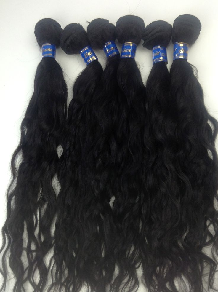 We sell bulk virgin human hair all natural direct from factory to your business www.hairandwigs.com