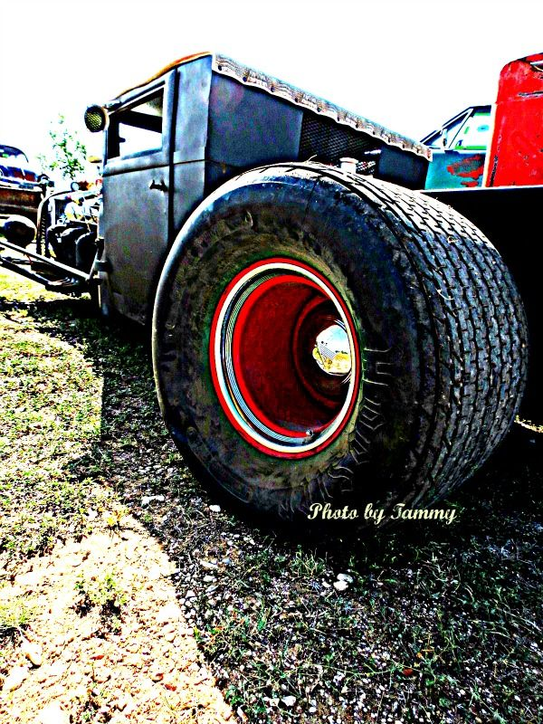 RAT RODS RULE!Rat Rods, King Ratrodetc, King Ratrod Etc, Fun Stuff, Rats Hot, Rats Rods, Style Pinboard, Cars Bikes, Rods Rules