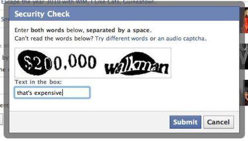 EPICponyz: Facebook Captcha:  Internet Site, Facebook Captcha, Funny Things, Funny Pics, Funny Shit, Funny Pictures, Web Site, Email Website, Expen Captcha