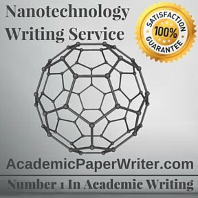 best academicpaperwriting com images online help nanotechnology writing assignment help nanotechnology essay writing help and assistance