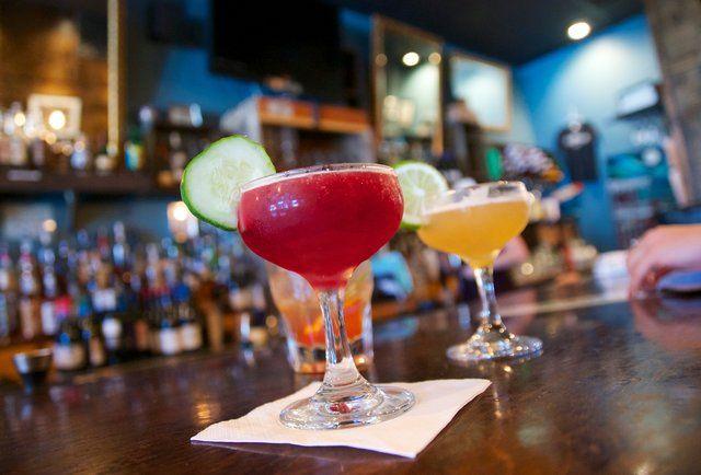 ... drinks fruity drinks drinks alcohol refreshing drinks alcoholic drinks