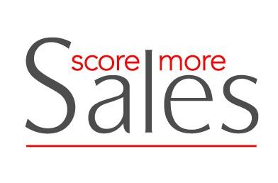 @Lori Richardson Score More Sales: Loris Richardson, Richardson Score