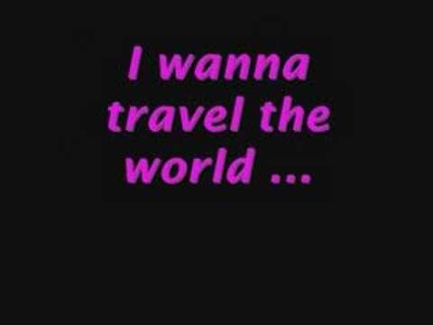 Superbus - Travel the world - Bing video