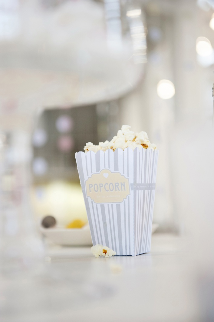 Cup cake, cake pops, kids party, kids fashion