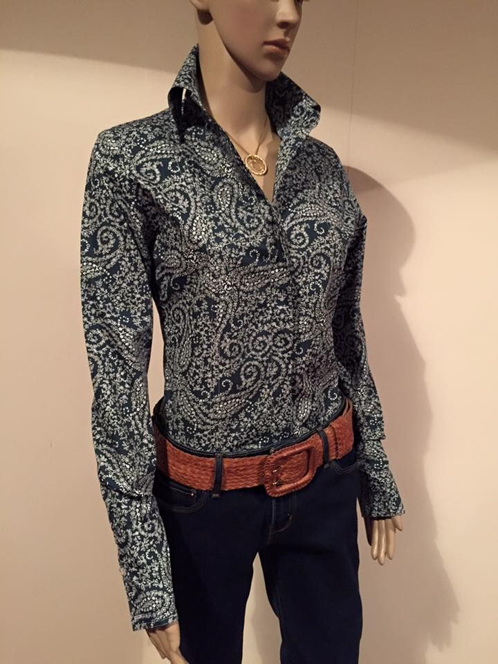 HOUSEOFCHERI.COM.AU Luxurious fabrics. Australian Made & owned. Sharp Tailoring.