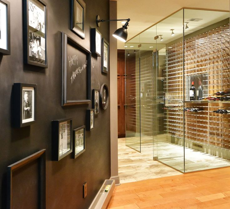 15 Majestic Contemporary Home Bar Designs For Inspiration: Best 25+ Glass Wine Cellar Ideas On Pinterest