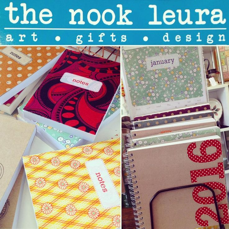 Miss Meg goodies are available at The Nook, Leura, Blue Mountains www.missmegshop.etsy.com