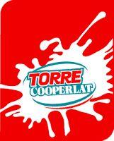 ΓΝΩΜΗ ΚΙΛΚΙΣ ΠΑΙΟΝΙΑΣ: Θερμές ευχαριστίες στην εταιρία TORRE-COOPERLAT