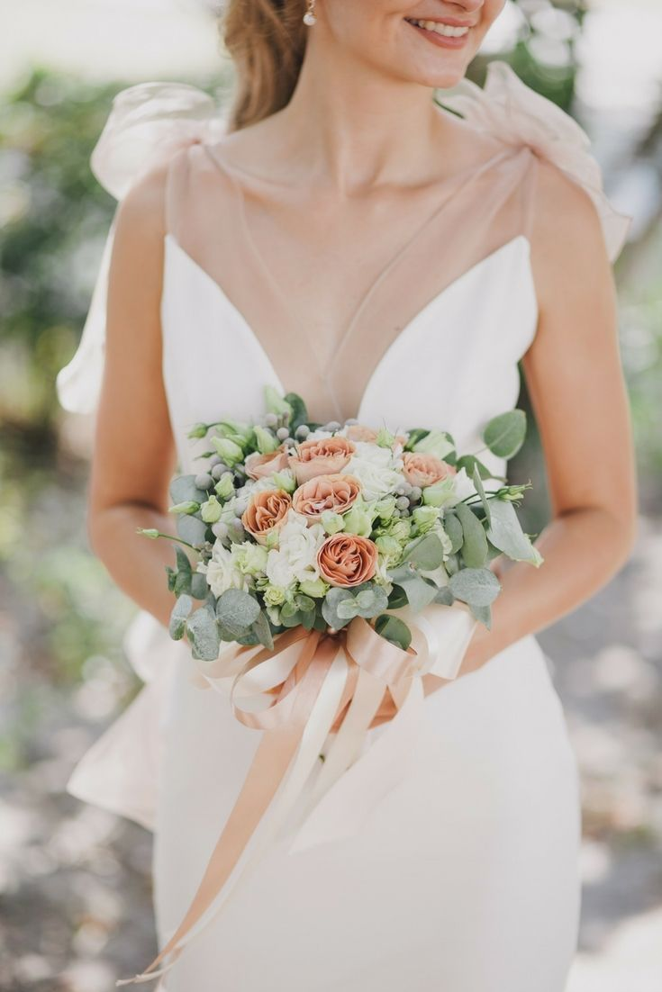 Wedding Flowers And Bouquet Creative Ideas Check Our Best Wedding