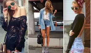 genç kız günlük moda kıyafetler ile ilgili görsel sonucu