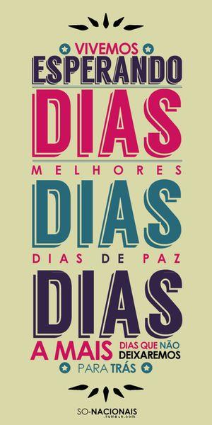 Qual é a Melhor Música Brasileira do Momento? http://wnli.st/1VbbhsU #JotaQuest
