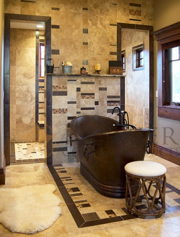 21 best Premier Copper | Bathtubs images on Pinterest | Bathtubs ...