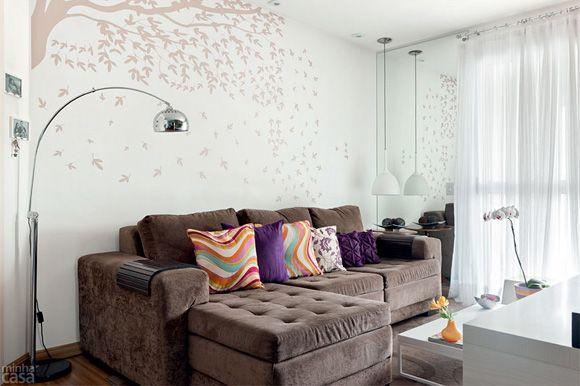 Imagem: www.casa.abril.com.br