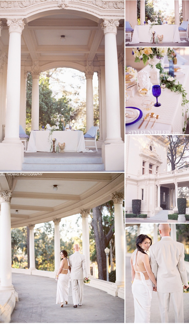 13 Best Toga Party Decor Images On Pinterest Grecian Wedding