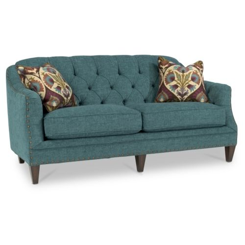 jada sofa hom furniture a place for everything pinterest. Black Bedroom Furniture Sets. Home Design Ideas
