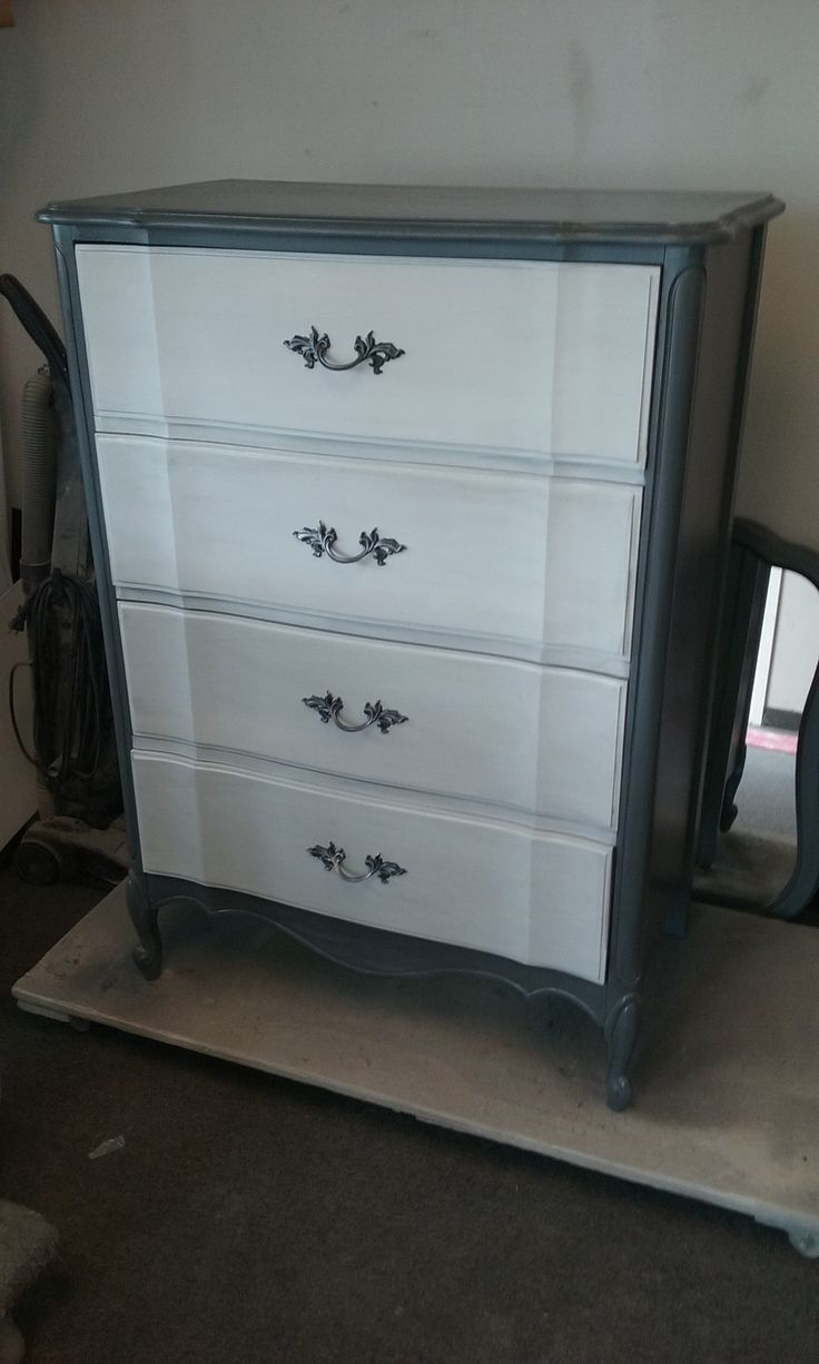 198 best French Provincial Furniture, french country, shabby chic ...