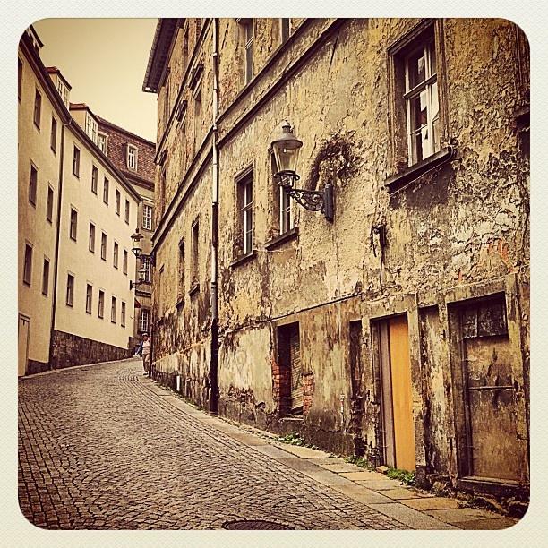 #StadtZittau   facebook.com/StadtZittau
