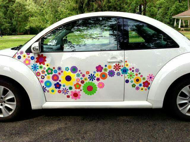 28 Best Volkswagen Beetle! Dream Car Images On Pinterest | Vw Beetles, Vw  Bugs And Dream Cars