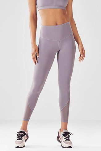 990460e42c2 Women s Leggings   Tights  High Waist