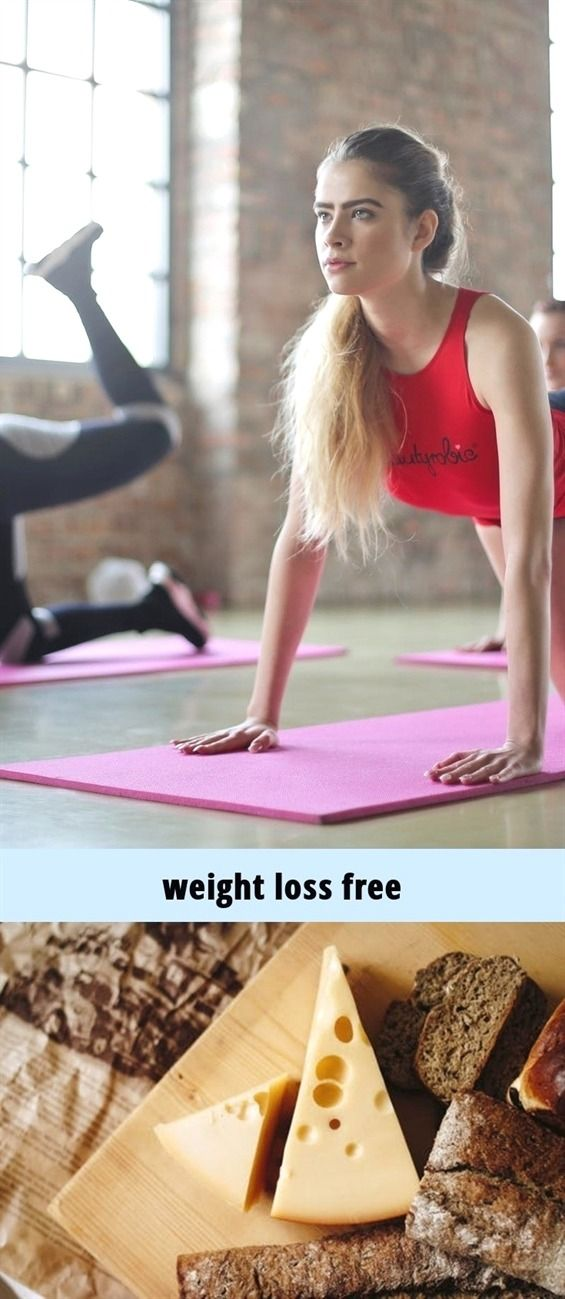 Pin On Weight Loss Doctors Near Me