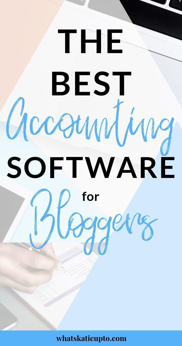 do my accounting blog