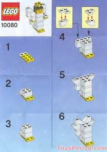 lego christmas pattern - Yahoo Image Search Results