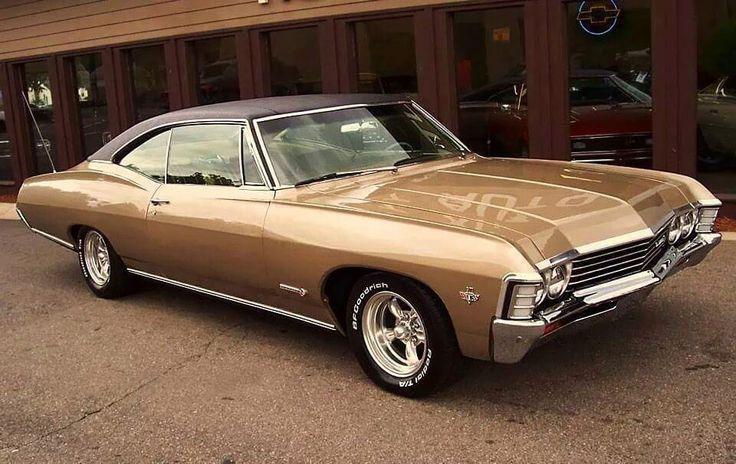m s de 25 ideas incre bles sobre chevrolet impala 67 en pinterest chevrolet impala 1967 chevy. Black Bedroom Furniture Sets. Home Design Ideas