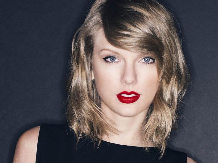 Taylor Swift Photos, News, Relationships and Bio