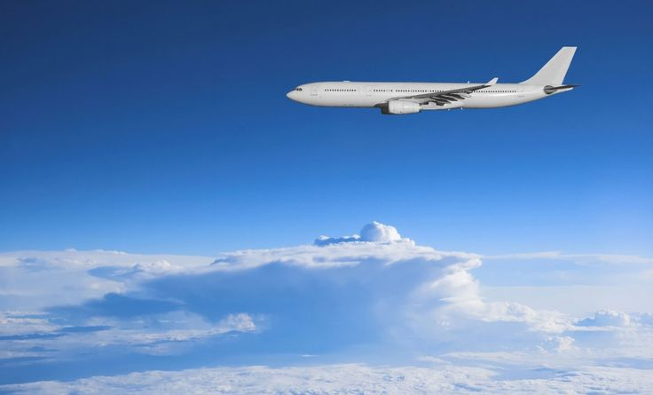 Is air travel really more safe?