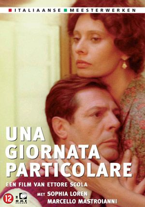 Italian Movies ~ #movies #film #director #Italianmovies #cinema ~ Top 100 best Italian movies