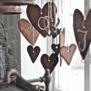 jul-baka-pepparkakor-pyssel-pepparkakor-bak-inspiration-pepparkaksdeg-tips-ide-003-02