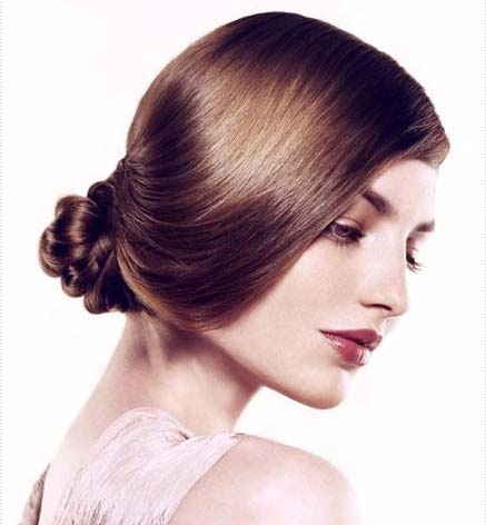 Hairstyle Tryer : ... party hairstyles for 2012 Stacked Hairstyles, Hairstyle Tryer Online
