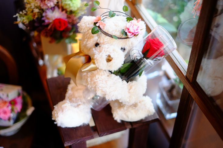 Happy Mother's Day :-)    http://petitfleurblog.blogspot.jp