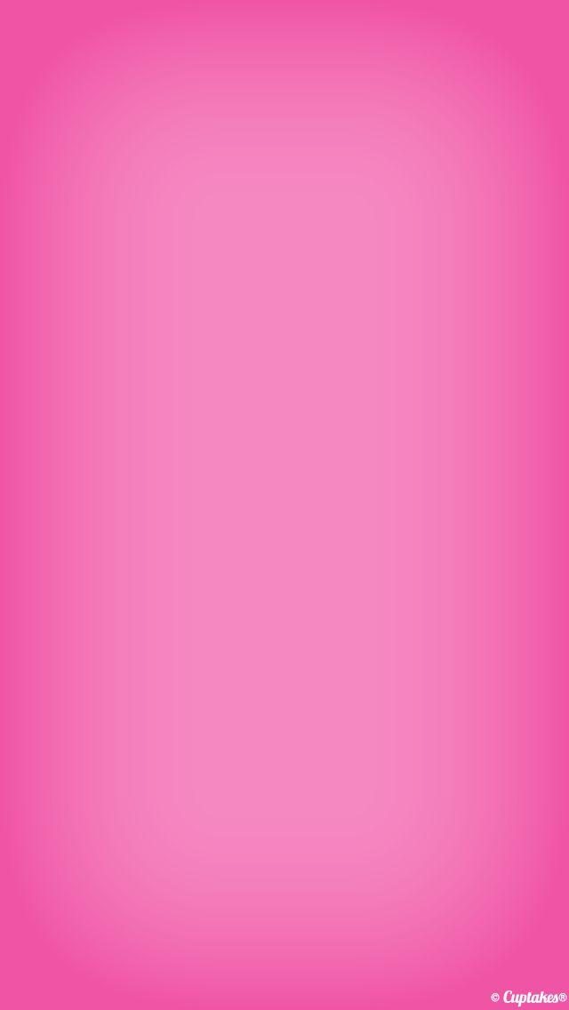 Pink Gradient ★ Find more Single Color wallpapers for your ...