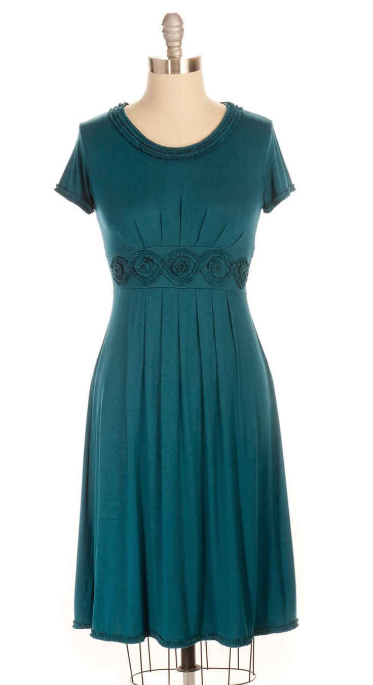 82 best What to wear to a country style wedding? images on Pinterest ...