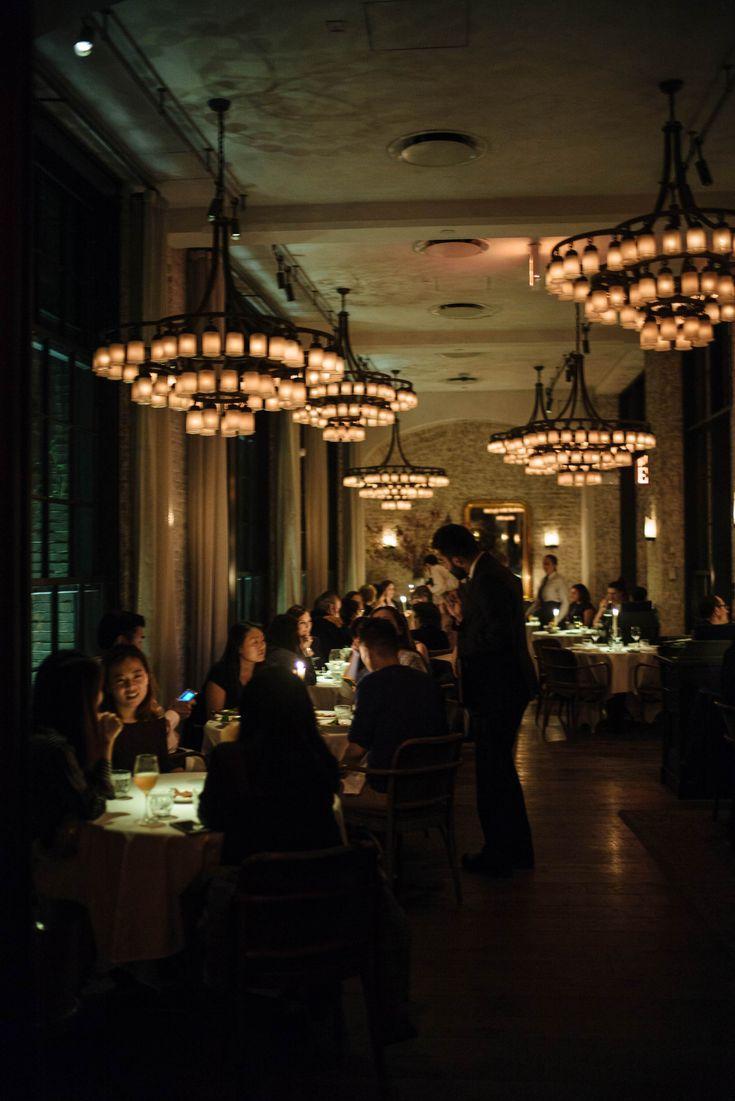 112 besten Travel Guide: New York City, NY   The Taste SF Bilder auf ...