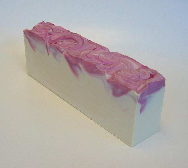 Have a loaf of soap made just for you based on your design selections!  Pick your soap type and additives!  www.SusansSumptuousSoaps.com