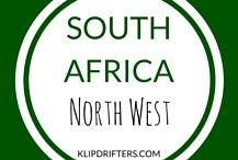North West, South Africa