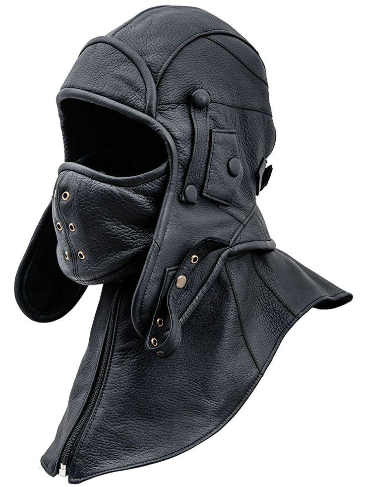 Amazon | Sterkowski HAT メンズ US サイズ: 54cm = S = US 6 3/4 カラー: ブラック | 帽子 通販