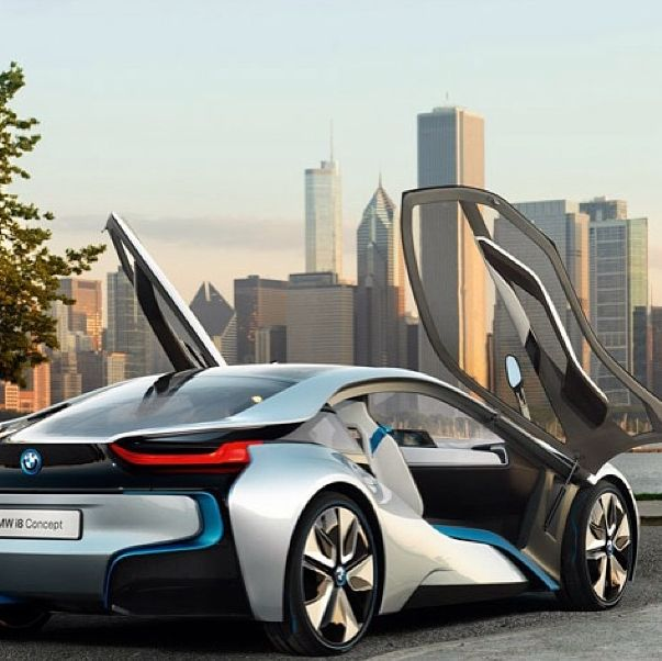 10 best images about bmw on pinterest chopper bmw m5 and coupe. Black Bedroom Furniture Sets. Home Design Ideas