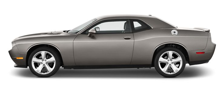 dodge challenger car rental exotic car collection by. Black Bedroom Furniture Sets. Home Design Ideas