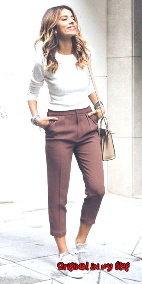 Kurze Frisuren für FRAUEN – Top 20 Outfits für kurze Frauen 2019 aussehen #herbst #2018 #mode #trends #mode… #Shorthairstyles #womenshorthaircut