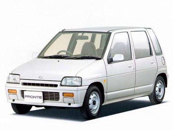 749d9a1ee70177 Suzuki Fronte