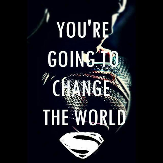 SUPERMAN #Superman #henrycavill #dccomics #clarkkent #comics #manofsteel #superheroes #metropolis #hope #krypton #cinema #movie