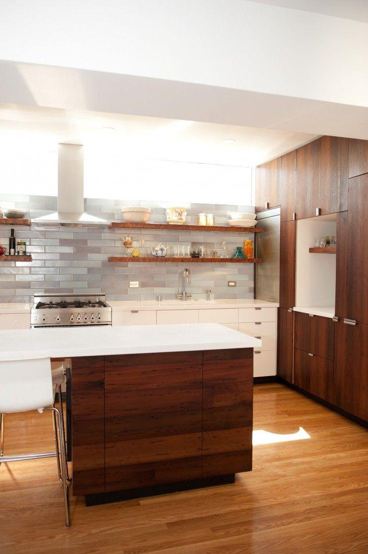 Mejores 40 imágenes de Armonía :o) en Pinterest | Casas modernas ...