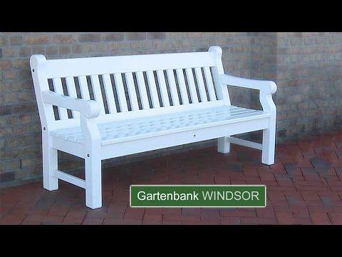 26 best Gartenbänke - Gartenbank - Holzbank images on Pinterest ...
