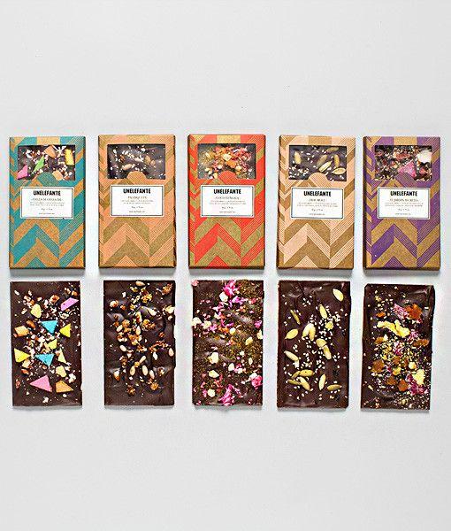 colección-chocolates-estilo-bark-510x600