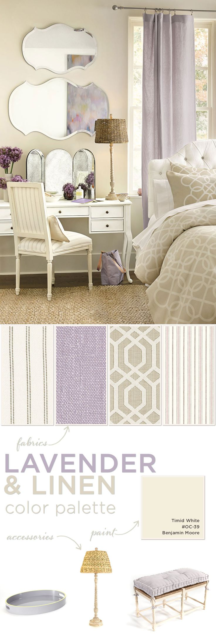best 25 lavender color scheme ideas on pinterest