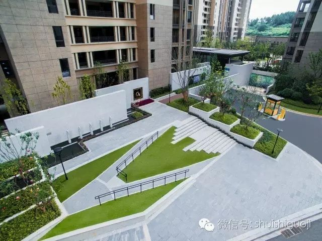 Best Image Result For Ramp Stair Landscape Combinations 400 x 300
